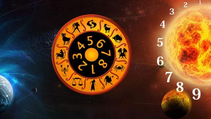 numerologist
